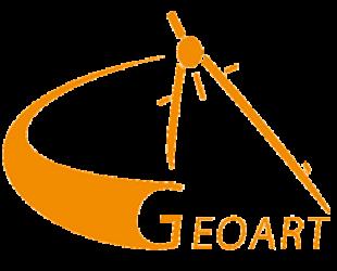 GeoArt